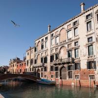 Appartamenti Palazzo Foscarini .