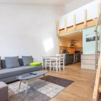 Magnifique appartement à Talloires