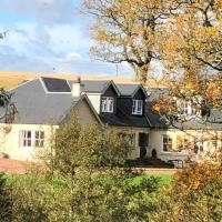 Braefield Luxury Bed and Breakfast
