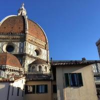 Nido al Duomo