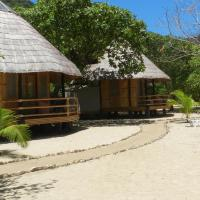 Cashew Grove Beach Resort