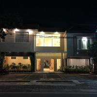 Arsallya Hotel