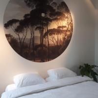 Appartement Sneek