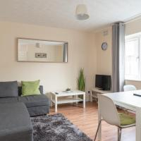 Luxury Central Link Luton/London/M1/Airport/Station/Long stay