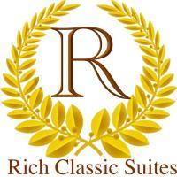 Rich Classic Suites