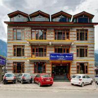 Hotel Snow Country, Manali