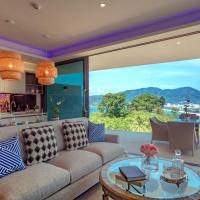Patong Heights