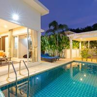 Villa Green 9