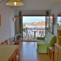 Apartamento Costa Arenal 112