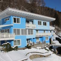 Appartementhaus Lercher