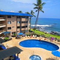 Kona Reef Resort by Latour Group