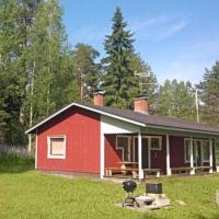 Holiday Home Karinranta