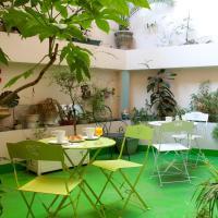 Trianon Grenoble Centre