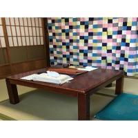 437 Kinomotocho - Hotel / Vacation STAY 8620