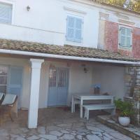 Yannys beach house