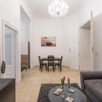 New Apartments Vienna City
