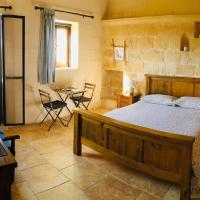 The Travellers Inn - Gozo
