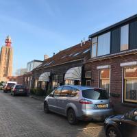 Hotel Pieter de Coninck **