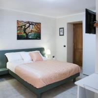 Vittoria Guest House Salerno