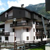 Des Alpes 2