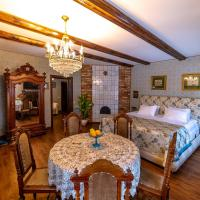 Boutique Hotel Imperial