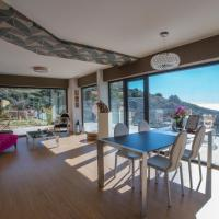 Casa SiempreViva - Recommended for Adults, hotel in Torrox Costa