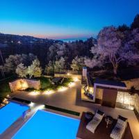 Unicorn - Premium Villa with 72 sqm Pool