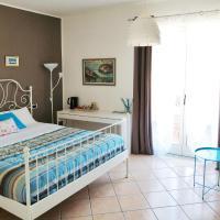 Playa Inn - Milazzo