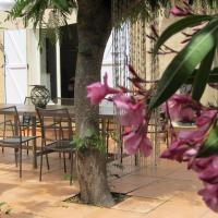 Villa Batelo