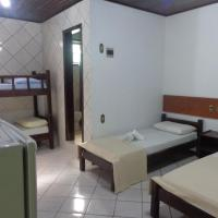 Hotel Eduardo I