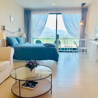 360 PIP HOTEL KHAOYAI