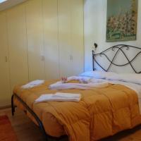 Apartments Sole al Centro di PONTE DI LEGNO