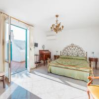 Casa Santa Croce - Wonder and Peace Fill the Heart