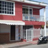 Ney House