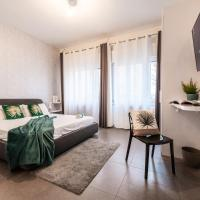 GuestFriendly 401 - 10 Minutes To Venice