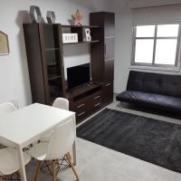 Apartament Perez Constanti