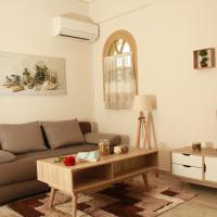 Petra Thea Apartments 4