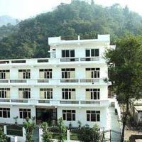 Hotel Suryapalace