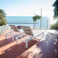 Terramata Resort Case Vacanza