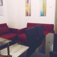 Calle Del Laurel 24 - Gup Apartments