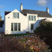 Blackrock House