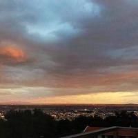 Panorama Xanthis