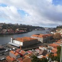 Oportobestview-TopFlat