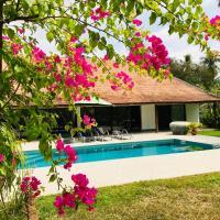Villa Khun