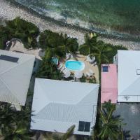 Coconut Coast Villas