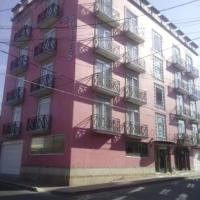 HOTEL Y SUITES MARIA FERNANDA