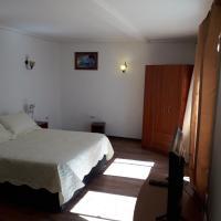 Mediterraneo Apartments (Recreo)