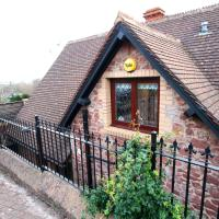 Two Grooms Cottage