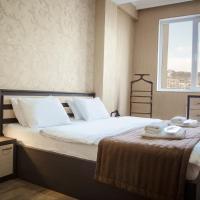 TB Apart-Hotel in Tbilisi 1