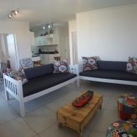 705@City Junction Self Catering